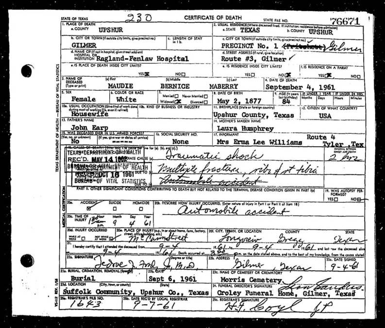 Famous Houston Birth Certificate Illustration Online Birth